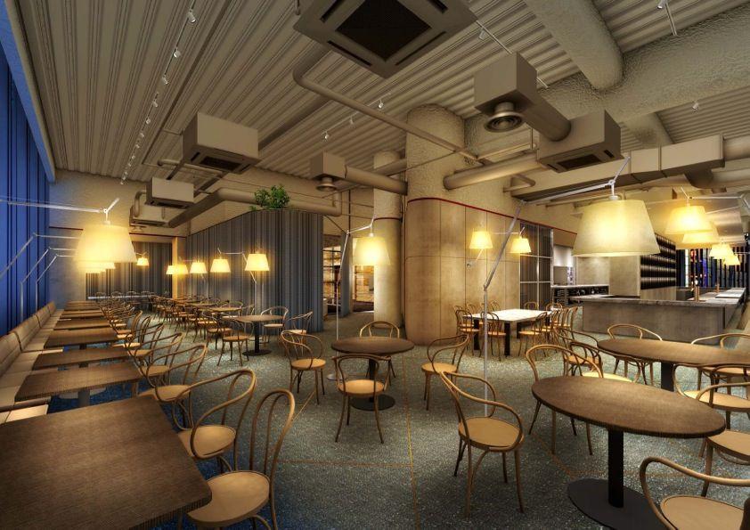 Greek Restaurant Brisbane